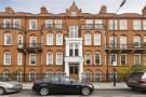 Flat for sale in Auriol Mansions, London...