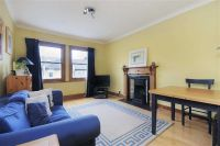 2 bed Flat for sale in Glazbury Rd, London, W14
