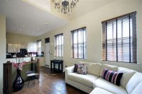 2 bed Mews for sale in Whitleys Cottage, London...