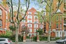 4 bedroom Flat in Fitzjames Avenue, London...