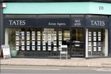 Tates (Agents) LTD , West Kensington