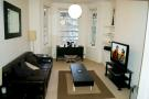 2 bedroom Flat in Pond Square, London, N6