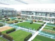 2 bedroom Apartment to rent in Highbury Stadium Square...