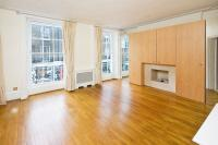 End of Terrace house to rent in Alexander Place, London...
