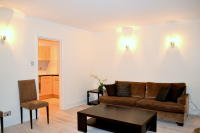 1 bedroom Apartment to rent in Cheyne Walk, London, SW3