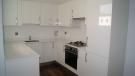 1 bedroom Flat to rent in Marylebone NW1