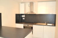 1 bedroom Flat to rent in South Wharf Road, London...