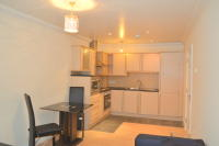 1 bed Flat in Earls Court Road, London...