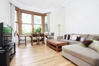 1 bed Flat in Hyde Park Place, London...