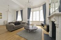 2 bed Apartment in Berkeley Street, London...