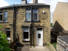 2 bed semi detached house to rent in Woodside Mount...