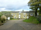 Detached house for sale in Ambler Thorn...