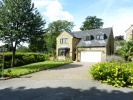 Detached home for sale in Denholme Gate Road...