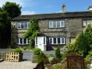 4 bed Cottage in Ing Head Cottages, Shelf...