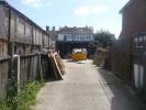 Commercial Property to rent in VERSATILE...