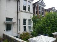 1 bedroom Flat for sale in St Matthews Road...