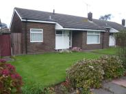 2 bedroom Bungalow for sale in 4 The Pallant...