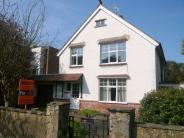 Detached property for sale in DETACHED FOUR BED HOUSE...