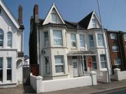 4 bedroom semi detached house in 4 Bedroom Semi-detached...