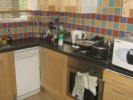 4 bedroom Flat in Lime Grove