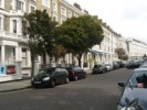 2 bed Flat in Lexham Gardens
