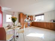 4 bed new house in Hardwick Field Lane...