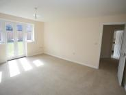 5 bedroom new property in Hardwick Field Lane...