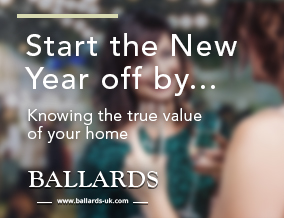 Get brand editions for Ballards Estate Agents , Twyford