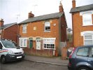 semi detached house to rent in Victoria Road, Wargrave...