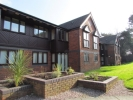 1 bed Flat in Kiln Hey, Sandfield Park...