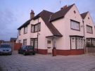 4 bedroom semi detached property for sale in Higher Road...