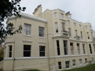 3 bedroom Apartment in Fulwood Park, Liverpool...