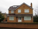 4 bedroom Detached house to rent in The Poplars, Burscough...