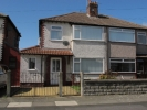 Mossville Road  semi detached property to rent
