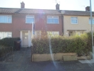 3 bed Terraced property in Rye Hey Road, Kirkby