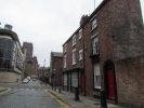 Town House to rent in Pilgrim Street Liverpool
