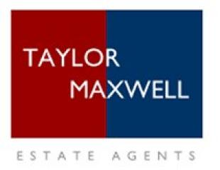 Taylor Maxwell, St Helens branch details