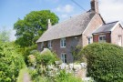 Detached home for sale in Whitchurch Canonicorum...