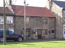 Low Green Terraced house for sale