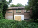 property for sale in DEV-OPP, Stillington, Stockton