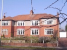 4 bedroom semi detached property for sale in Coniscliffe Road...