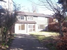5 bedroom Detached home for sale in Milbank Road, Darlington