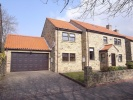 5 bedroom Detached house for sale in Ladyclose Croft...