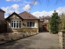 Detached Bungalow for sale in Pierremont Gardens...