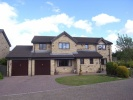 5 bed Detached home for sale in Manorfields, Hurworth...