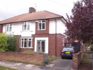 4 bedroom semi detached house in Elton Road, Darlington