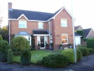 4 bed Detached house for sale in West Beck Grove...