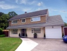P/X Edinburgh Drive Detached house for sale