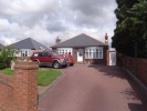 2 bedroom Detached Bungalow for sale in Harrowgate Village...