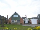 4 bedroom Detached Bungalow for sale in St Johns Park...